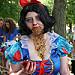 Zombie - Snow White