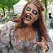 Zombie - Princess