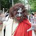 Zombie - Jesus