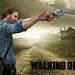 The Walking Dead Composite