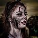 2017-10-07_Zombie Walk_3305