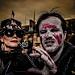 2017-10-07_Zombie Walk_3300