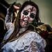 2017-10-07_Zombie Walk_3295