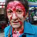 London Zombie Walk 2017 XVI