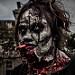 2017-10-07_Zombie Walk_3303