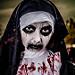 2017-10-07_Zombie Walk_3306
