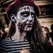 2017-10-07_Zombie Walk_3294