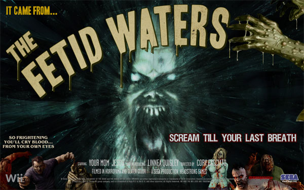fetidwaters_small