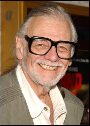 george-romero