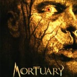 A muddled mess: <i>Mortuary</i>