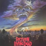 <i>Return of the Living Dead part II</i>