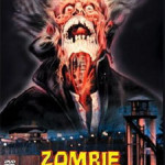 Tiresome: <i>Zombie Death House</i>