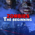 Rip-off: <i>Zombies the Beginning</i>