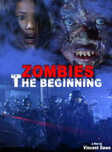 zombies_the_beginning