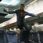 Scare air: <i>Flight of the Living Dead: Outbreak on a Plane</i>