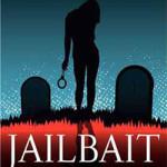 <i>Jailbait Zombie</i>