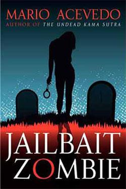 jailbaitzombie