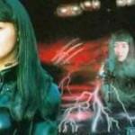 Pointless: <i>Living Dead in Tokyo Bay</i>