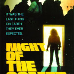 Nostalgic: <i>Night of the Comet</i>