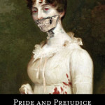 <i>Pride and Prejudice and Zombies</i> author speaks to the BBC