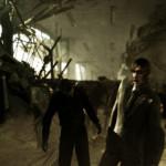 <i>Resident Evil: Degeneration</i>