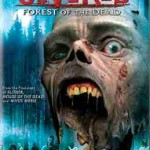 Wooden: <i>Severed: Forest of the Dead</i>