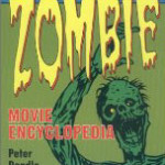 Handy: <i>The Zombie Movie Encylopedia</i>
