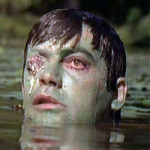 Waterlogged: <i>Zombie Lake</i>