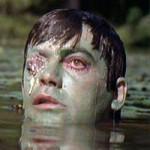 Waterlogged: <i>Zombie Lake</i>