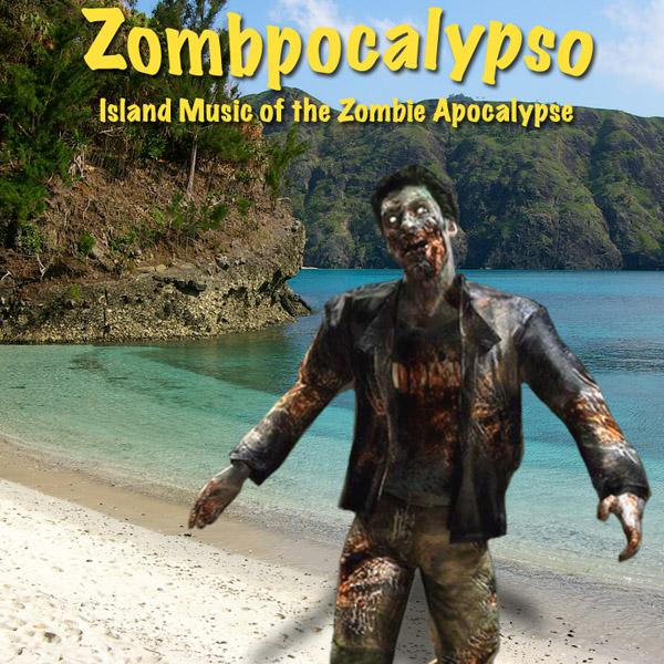 zombpaclypso