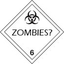 biohazardz