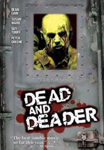 deaddeader