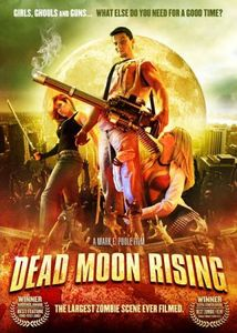 deadmoonrising