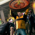 Five steps to a better <i>Dead Rising 2</i>