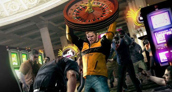 deadrising2
