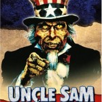 Miscast: <i>Uncle Sam</i>