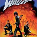 Super wacky: <i>Wild Zero</i>