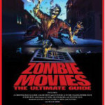 Review: <i>Zombie Movies: The Ultimate Guide</i>