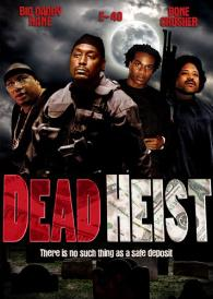 dead-heist