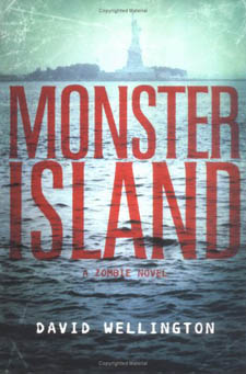 monsterisland