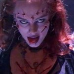 Review: <em>Return of the Living Dead III</em>