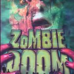Utter shit: <i>Zombie Doom</i>