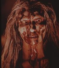 zombi3web