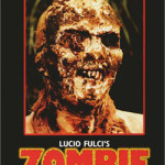 Preliminary movie list for Zombie Movie Marathon Month
