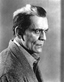 karloff-walkingdead