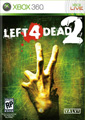 left4dead2