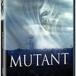 ZMMM Dailies: 6/9/2009 – <i>Mutant</i>