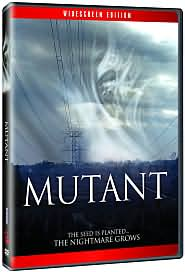 mutant