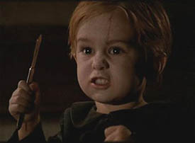pet_sematary_gage