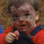 ZMMM Dailies: 6/10/2009 – <i>Redneck Zombies</i>